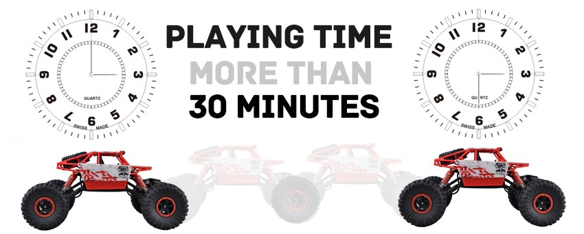 rc-car-playing-time