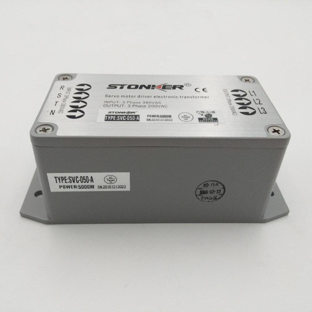 High Quality transform plug