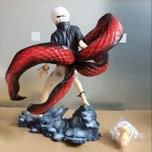 Kaneki Ken Figure Toy