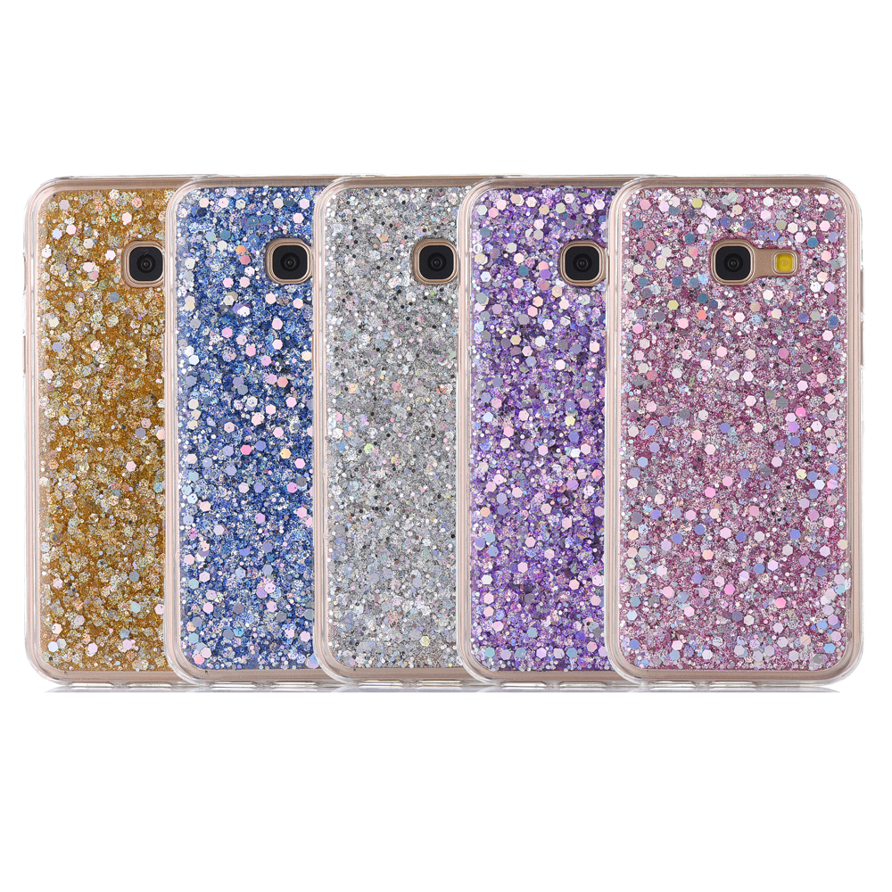 top 8 most popular sparkle case s5 mini ideas and get free