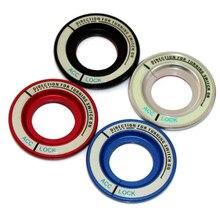 Capa de anel de ignição luminosa, anel de chaveiro de ignição, adesivo para mitsubishi lancer mitsubishi lancer ex mitsubishi asx outlander