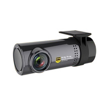 1080P Full HD Car DVR Recorder Camera 30FPS WiFi Motion detection 170 Degree Auto Vehicle Driving Video Recorder Camera