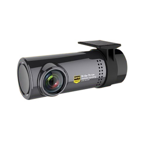 Image 1 - 1080P كامل HD مسجل سيارة DVR كاميرا 30FPS WiFi كشف الحركة 170 درجة السيارات سيارة القيادة مسجل فيديو كاميرا