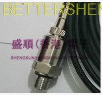 Capteur de compresseur d'air à vis transmetteur de pression CS-PT1100AC
