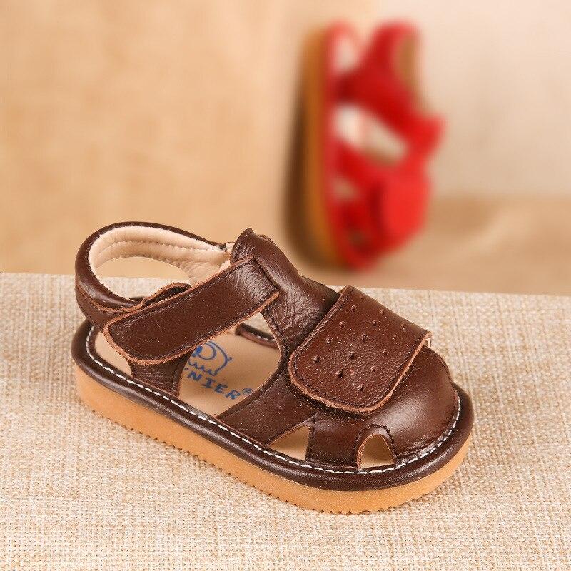 Summer Baby Sandals Children Sandals