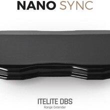 ITElite DBS Range удлинитель антенна Nano Sync для DJI Mavic Pro/Platinum