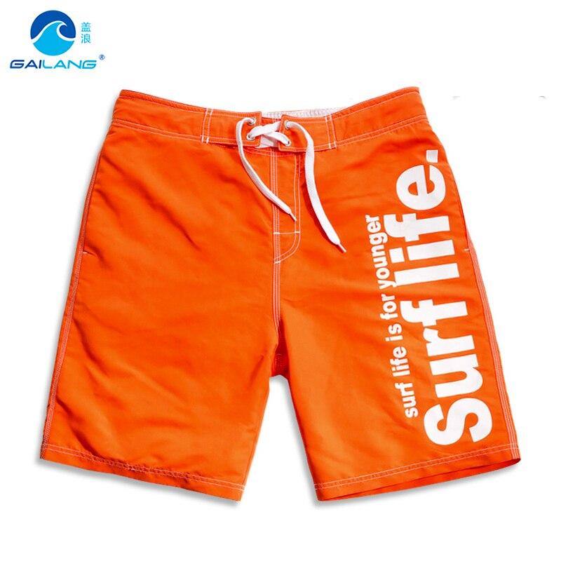 Mens Board Shorts summer New Beach Shorts Bermuda Male ...