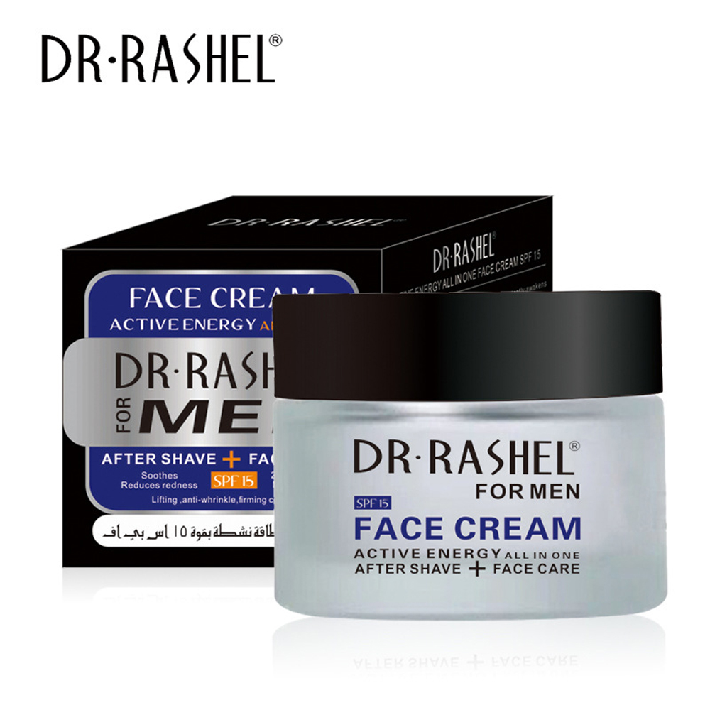 whitening cream for men