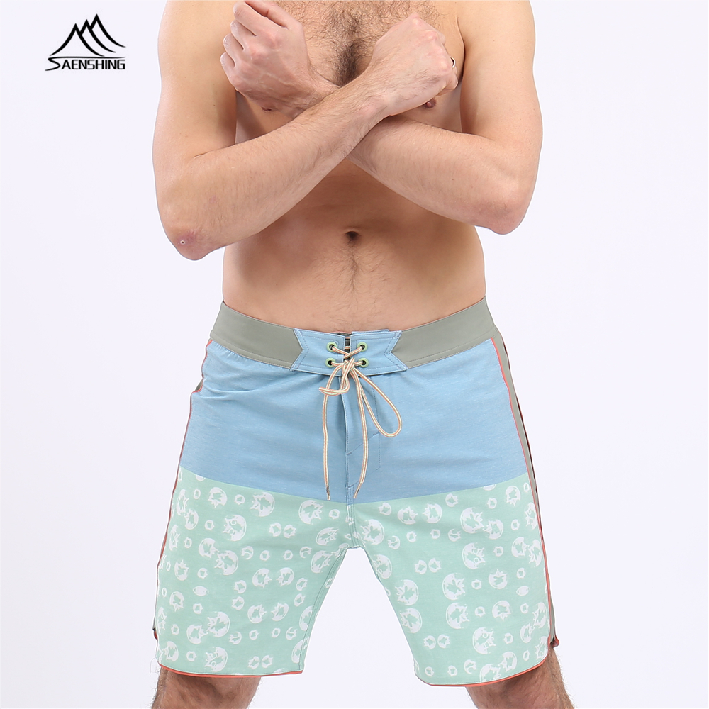 Cows and Rose Bushes Swim Shorts Mens Swim Trunks Beach Shorts Board Shorts