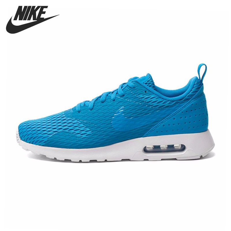 Nike Men's Air Max Torch 4 Running Shoe 9 Medium (d M) | eBay
