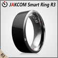 Jakcom Smart Ring R3 Hot Sale In Microphones AS -A  Violino Yaka Mikrofonu Telefon Professional Wireless Microphone