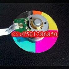 Цветовой диск проектора для BENQ Ms521 цвет колеса