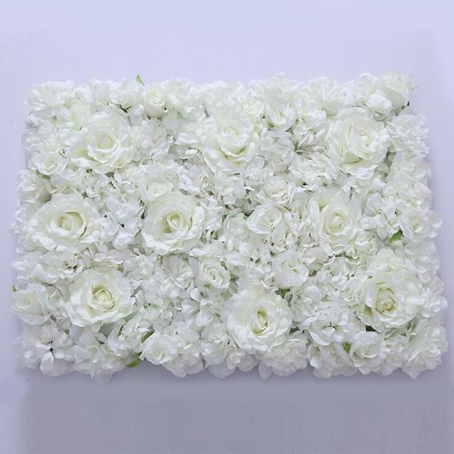 40x60cm-Artificial-Flower-Panels-Wedding-Decoration-Backdrop-Champagne-Silk-Rose-Fake-Flowers-Hydrangea-Wall-Backdrop-24pcs.jpg_640x640 (1)