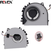купить New Original Laptop Cooling Fan for Lenovo S41 S41-70 S41-35 S41-75 U41-70 PN: EG50060S1-C180-S9A CPU Cooler Radiator дешево