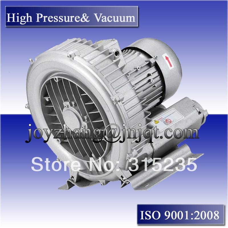 Super High Pressure Small Blowers : Jqt c high pressure pump vacuum air small power