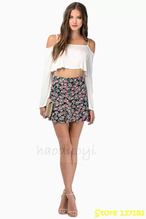 cab19ef36f aeProduct.getSubject() aeProduct.getSubject() Atacado roupas femininas  brand sexy tshirt long sleeve shirt women clothing crop top teenage girls  fashion ...