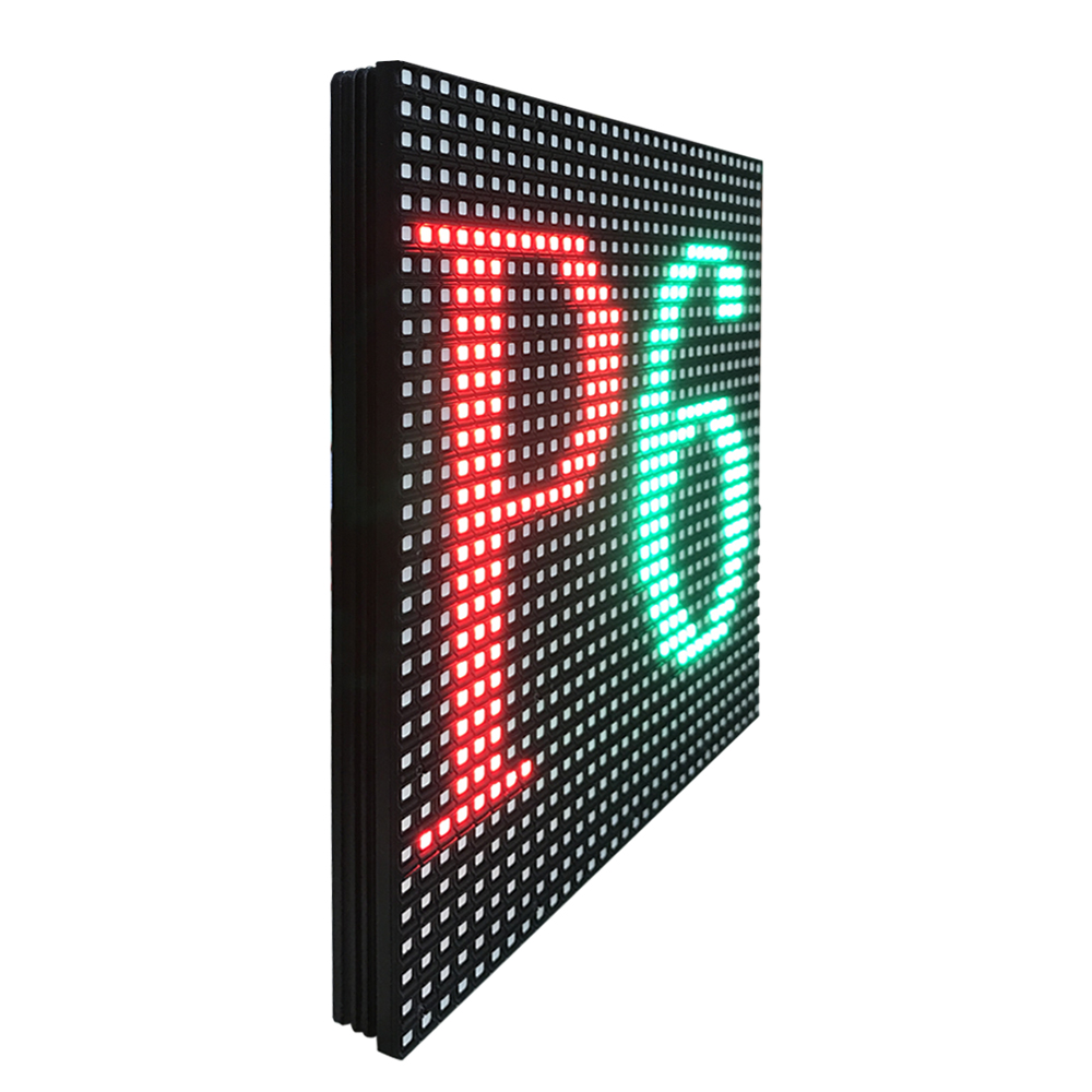 p6 led module outdoor full color screen board waterproof led display module smd2727 192*192mm 32*32 dotsp6 led module outdoor full color screen board waterproof led display module smd2727 192*192mm 32*32 dots
