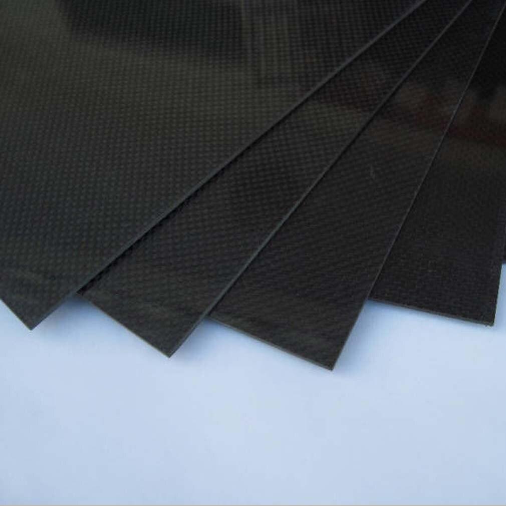 углеродного волокна листов