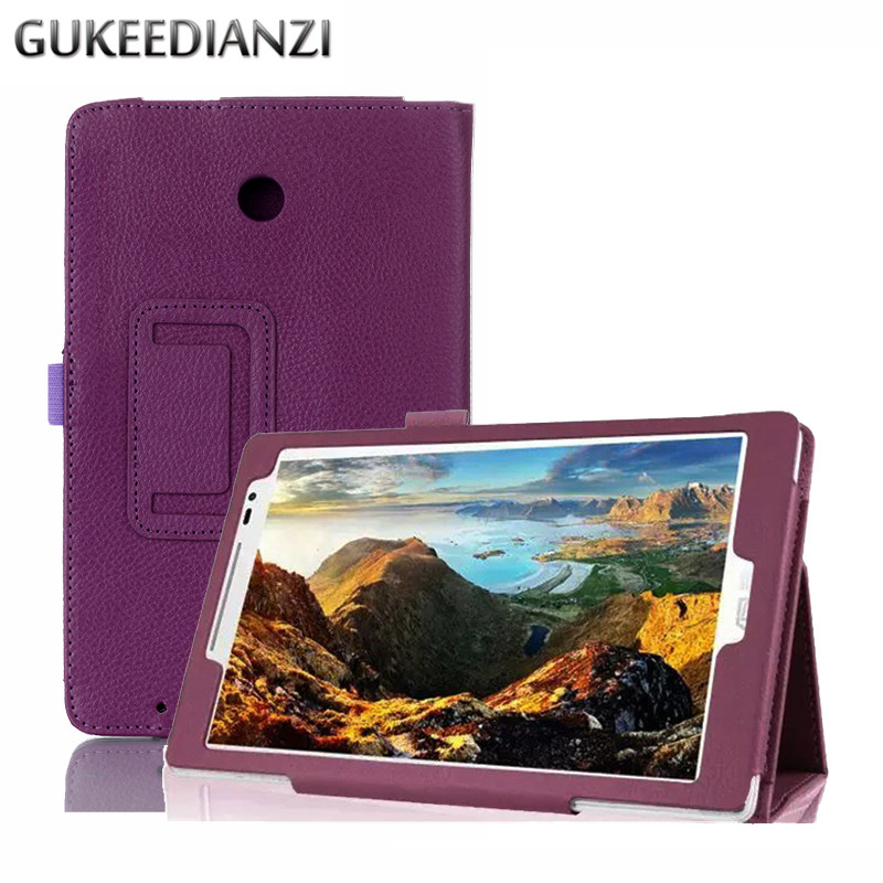 ▽ Big promotion for cover for asus memo pad hd7 me173x and