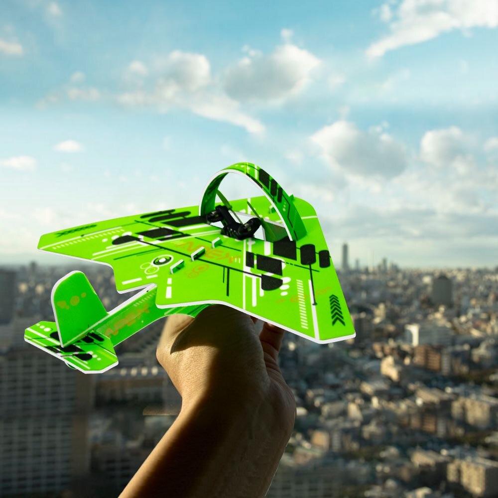 Dron, Flip, Toys, Drone, Remote, Quadcopter