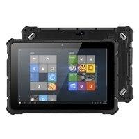 PiPo X4 Tablet PC 10,1 дюйма 4 GB Оперативная память 64 Гб Встроенная память Windows 10 Home Intel Cherry Trail T3 Z8350 Quad-core отпечатков пальцев 1920x1200 gps