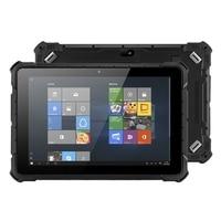 PiPo X4 Tablet PC 10.1 inch 4GB RAM 64GB ROM Windows 10 Home Intel Cherry Trail T3 Z8350 Quad core Fingerprint 1920 x 1200 GPS