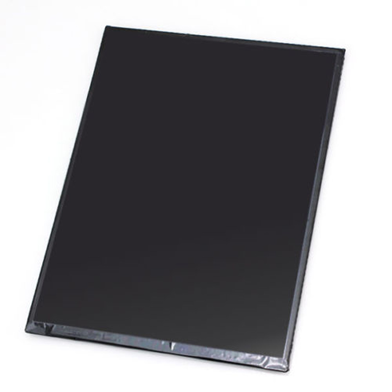 For Acer Iconia Tab A1 A1-810 A1-811 A1 810 LCD Display Screen Monitor Panel Module