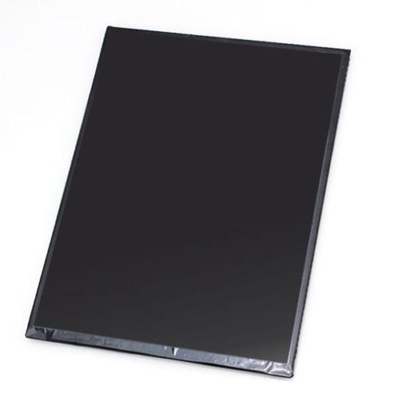 Per Acer Iconia Tab A1 A1-810 A1-811 A1 810 Display LCD Schermo Monitor Modulo del Pannello