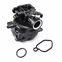 Carburetor Carb Lawnmower Lawn Mower Replacement For Briggs & Stratton 799583 FREE SHIPPING