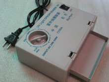 NEW high speed Ultraviolet Eraser UV EPROM Eraser