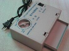 חדש גבוהה מהירות מחק סגול UV EPROM מחק