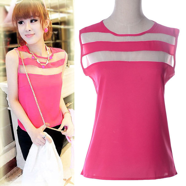 Summer T Shirt Fashion Sexy Clothing Women Tops Low Price White