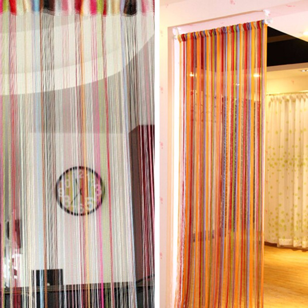 inspiring dividers curtains others divider room house pinterest apply inspiration to portable your dream amusing for curtain