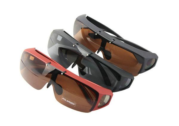 04b709c410d OTG1045 Men women Fit Over Prescription Glasses Polarized Sunglasses ...