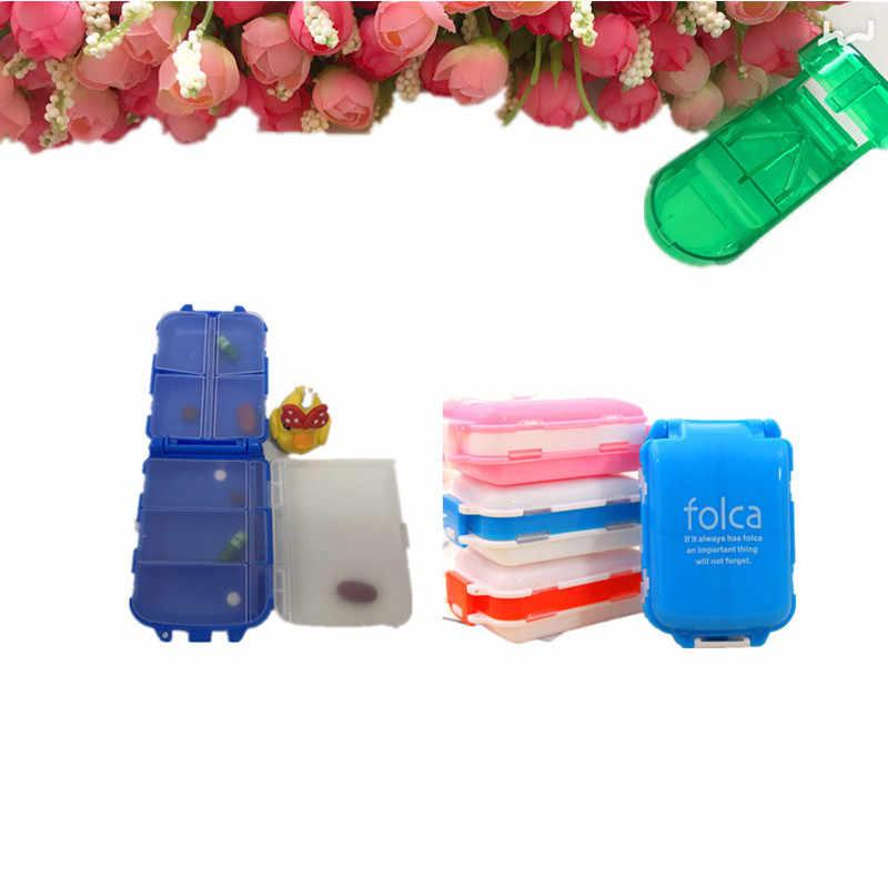 Cofoe 毎週ピルケース薬収納ため 7 日タブレット選別機分配ボックスコンテナ毎日丸薬ケースオーガナイザー健康ケア