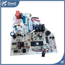 95% new good working for air conditioning computer board KFR-50G/DY-T6(E2) KFR-60G/Y-T6 control board on sale