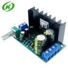 Amplifier Board TDA2...