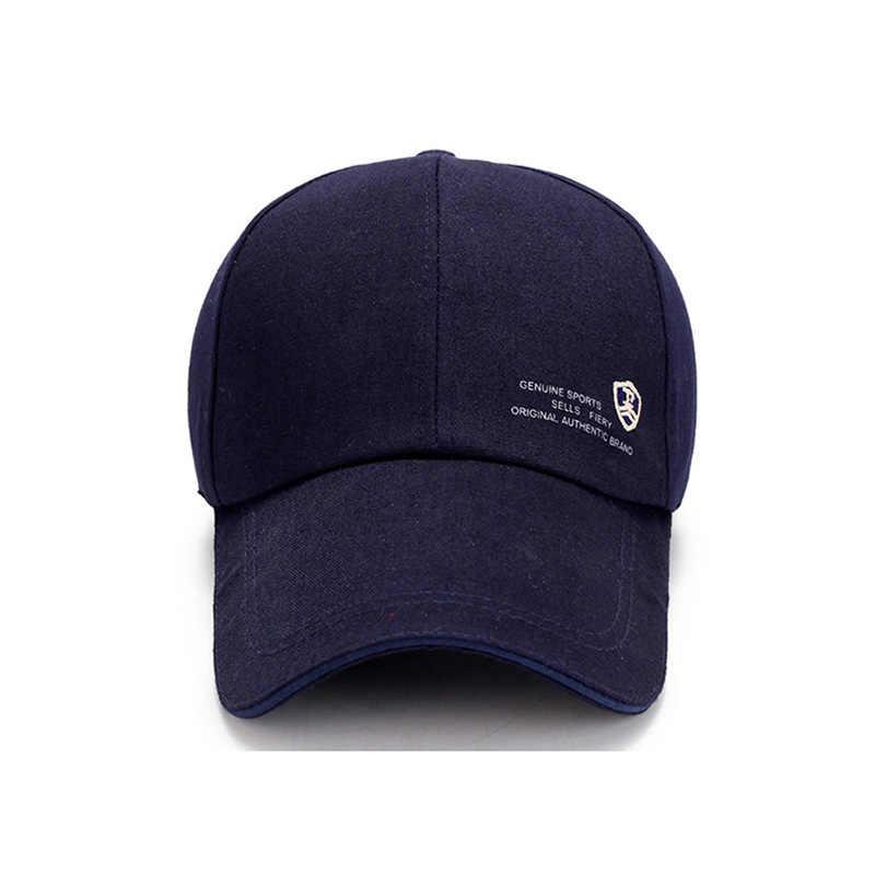 04d8983a731a1d ... Baseball Cap Mens Hat Spring Custom Hats Chance The Rapper Snapback  Cowboy Man Black Luxury Brand ...
