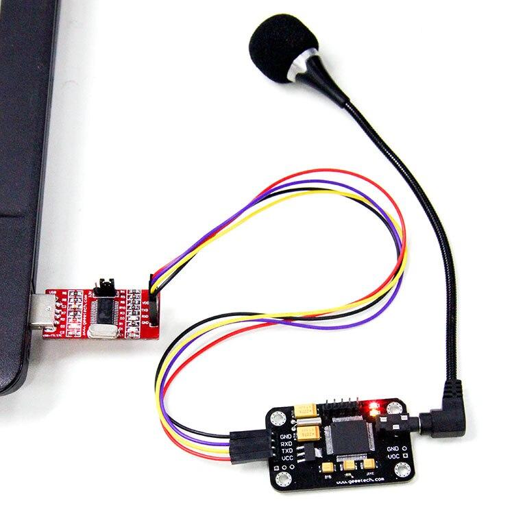 para Arduino sensor de peças da impressora 3d