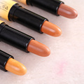 Makeup Tool Face Eye Foundation Double End Concealer Highlight Pen Stick Beauty Cosmetic High Quality