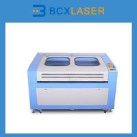 PEDK 13090 80w 100w 130w 150w Co2 Laser Cutters