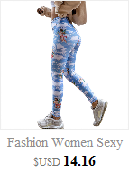 Women Men Pants Casual Woman High Waist Wide Leg Harem Trousers Baggy Boho Loose Aladdin Festival Hippy Jumpsuit Print Lady pant 13