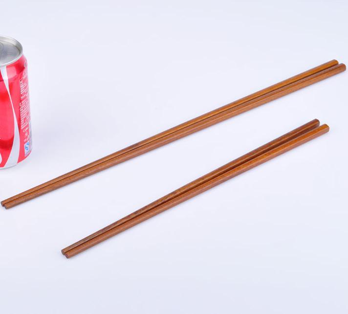 Online kopen wholesale lange eetstokjes uit china lange eetstokjes ...
