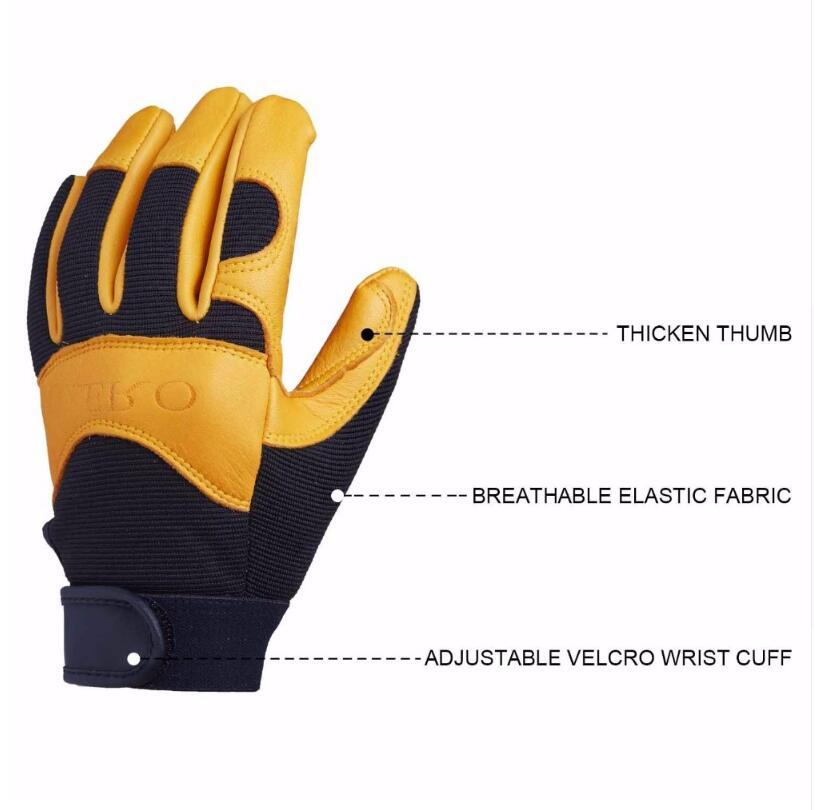 Полный Палец Мотоцикл Зимние перчатки Экран Touch Guantes Мото Гонки/Лыжный Спорт/Восхождение/велосипеде/конный спорт Мотокросс перчатки