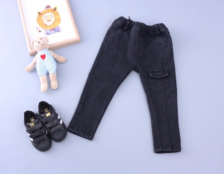 baby boy pants (3)