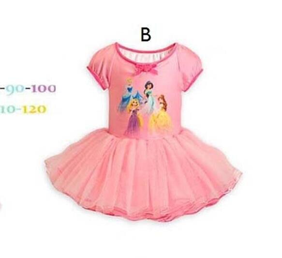 christmas dress girls toddler santa baby girl trolls birthday Party clothes snow queen halloween princesse elsa costume dresses