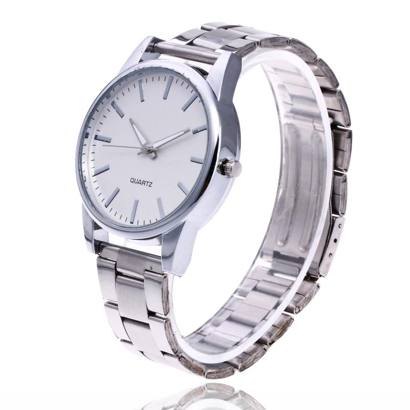 Men Watch Male Clock New 2018 Fashion Quartz Watch Men Watches Top Luxury Brand Famous Male Clock Wrist Watch Relogio Masculino