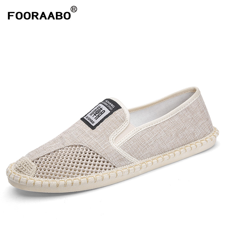 Hot Offer #8a2b 2019 New Breathable Mens Shoes Casual