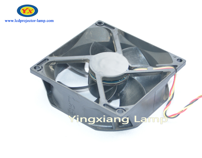 New In Stock Projector Lamp Fan Original For Smart UF55 / Smart UF65 Projectors