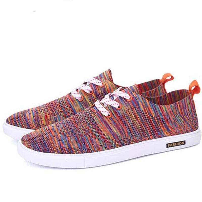 skateboarding shoes skateboard walking sneakers